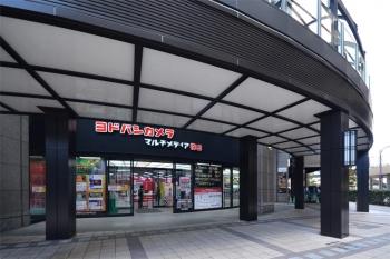 Osakayodobashi191112100