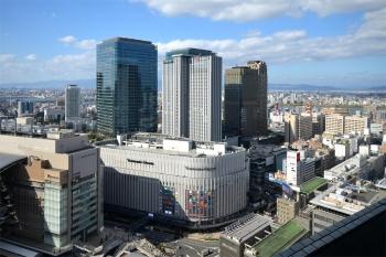 Osakayodobashi19111271