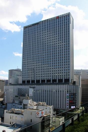Osakayodobashi19111281