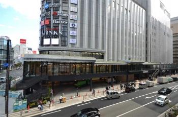 Osakayodobashi19111294