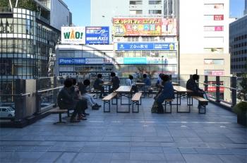 Osakayodobashi19111655