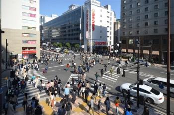 Osakayodobashi19111656