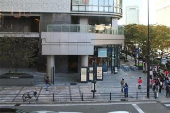 Osakayodobashi19111680