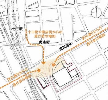 Osakayodogawa200617