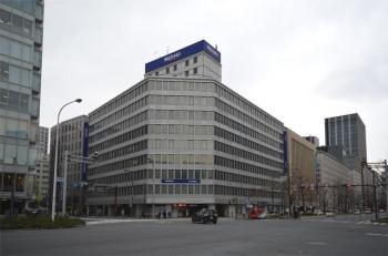 Osakayodoyabashi200211
