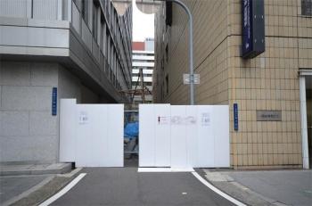 Osakayodoyabashi200213