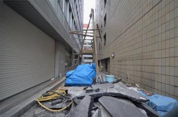 Osakayodoyabashi200215