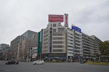 Osakayodoyabashi200221