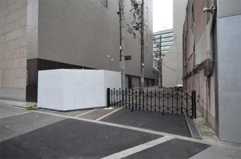 Osakayodoyabashi200222