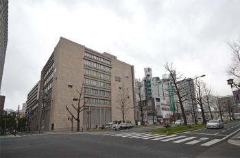 Osakayodoyabashi200223