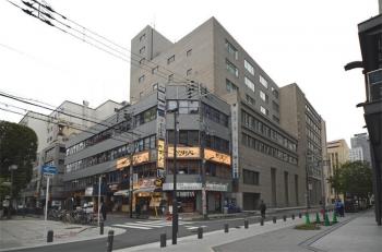 Osakayodoyabashi200224