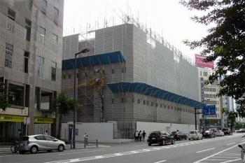 Osakayodoyabashi210714
