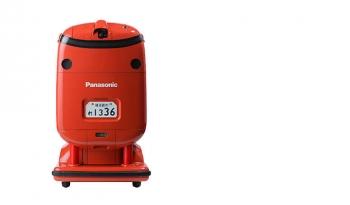 Panasonic201214