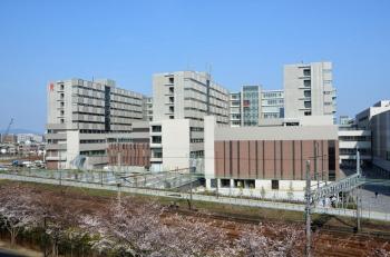Ritsumei200811