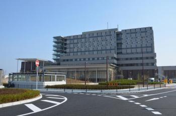 Ritsumei200812