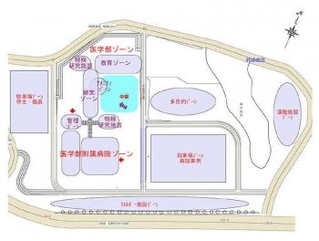 Ryukyu200513