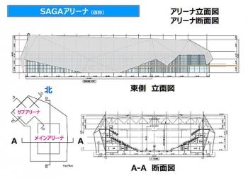 Saga210415