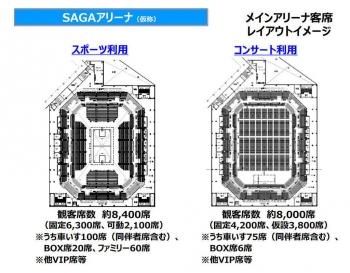 Saga210416