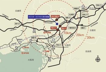 Saito200714