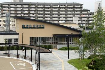 Settsu200611