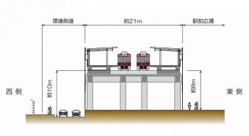 Settsu200615