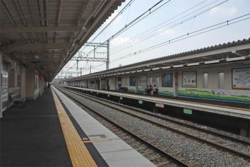 Settsu200617