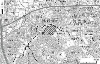 Suita200525