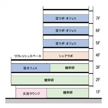 Suita210213