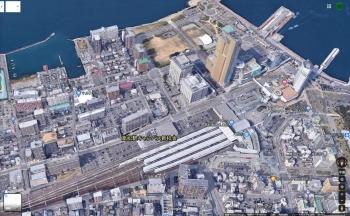 Takamatsu201214