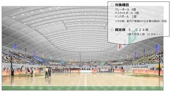 Takamatsu201223