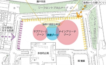 Takamatsu201226