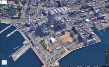 Takamatsu201227