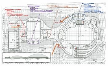 Takamatsu210916