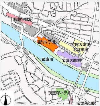 Takarazuka210212