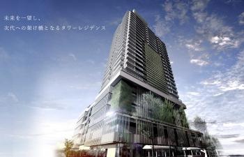 Toyohashi200711