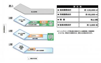 Toyokawaaion210813