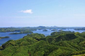 Tsushima200912