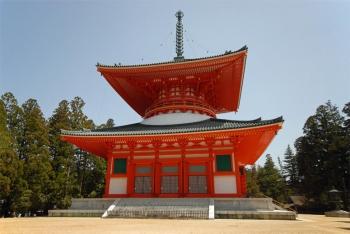 Wakayamakoya201115