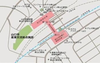 Yamaguchi200916